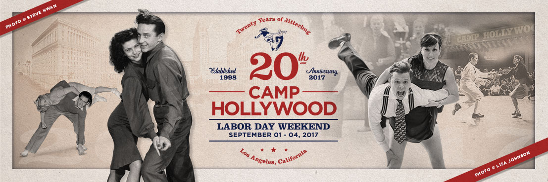 camp_hollywood_logo.jpg