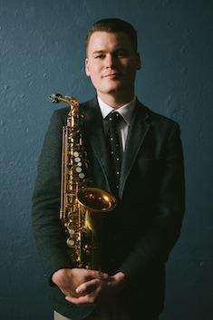 Jacob Zimmerman