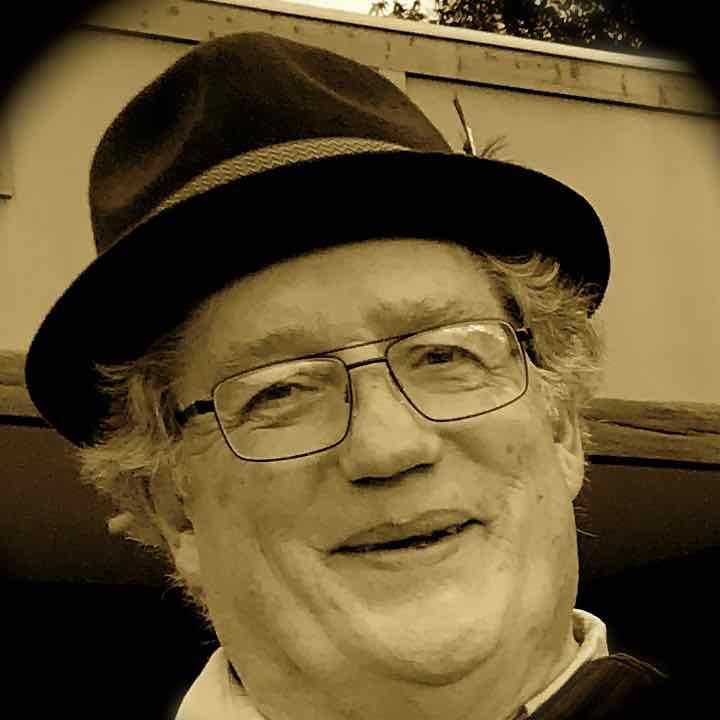 Dennis McCabe