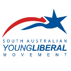 South Australian Young Liberal Movement