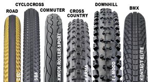 bicycle-tires.jpg