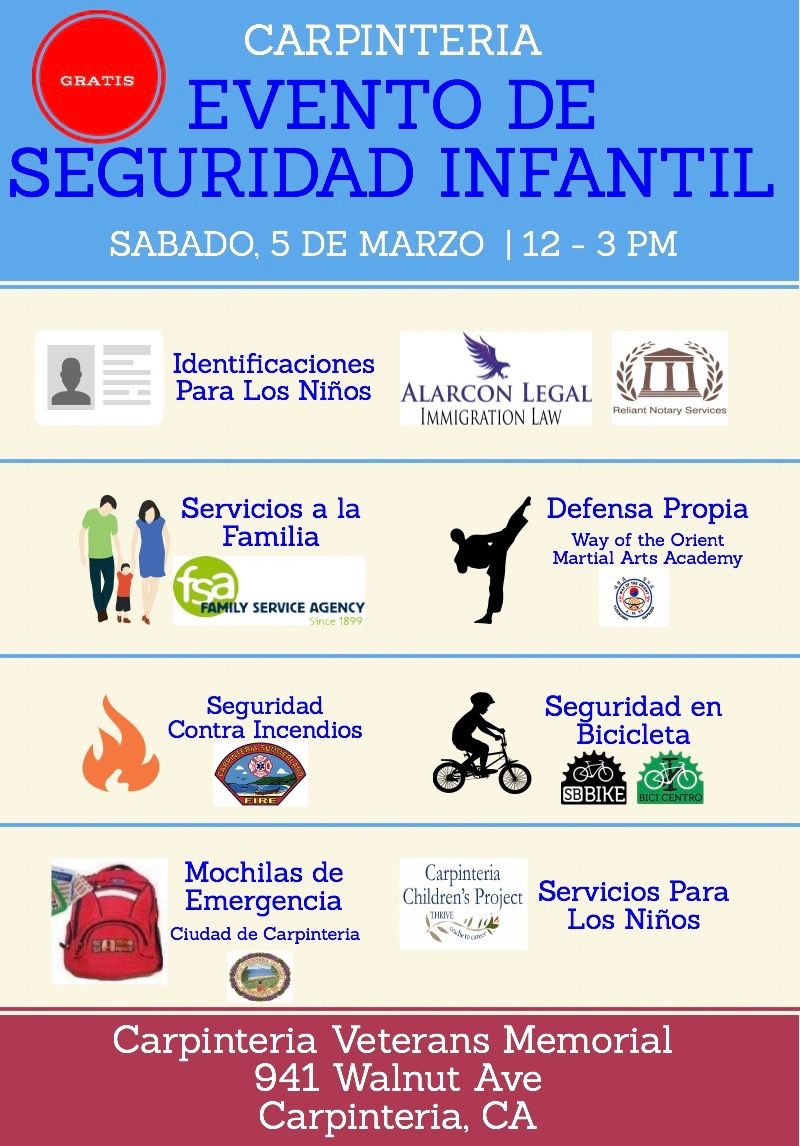 Child_Safety_Event_Flyer_Spanish.jpg