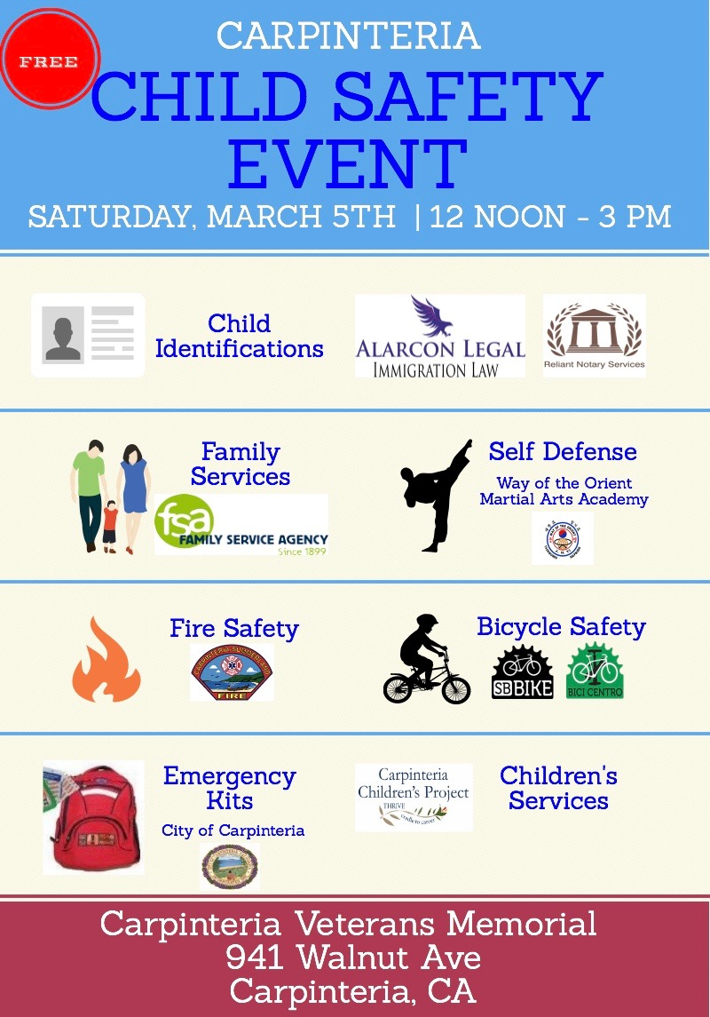 Child_Safety_Event_Flyer.jpg