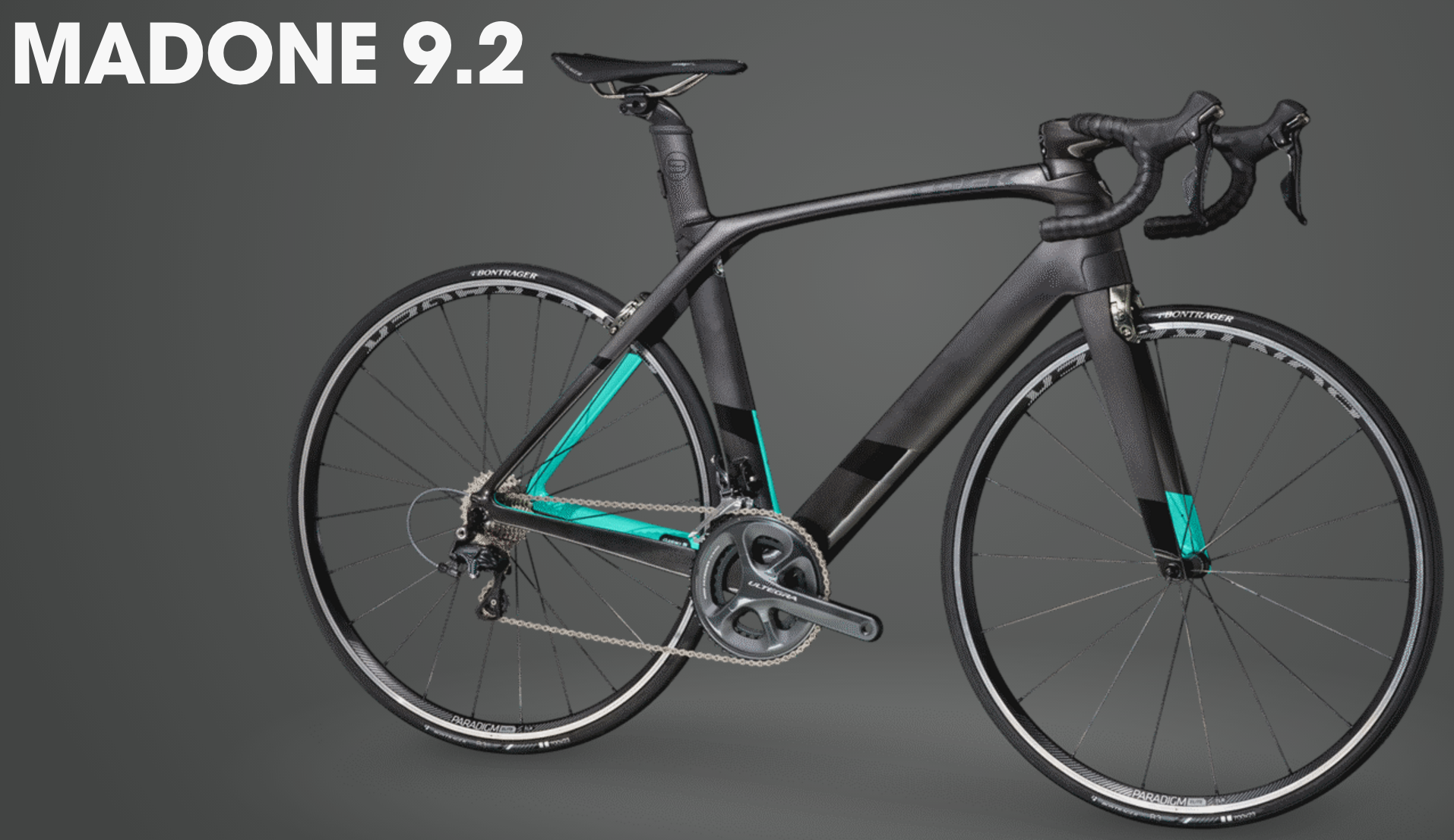 Madone9.2.png