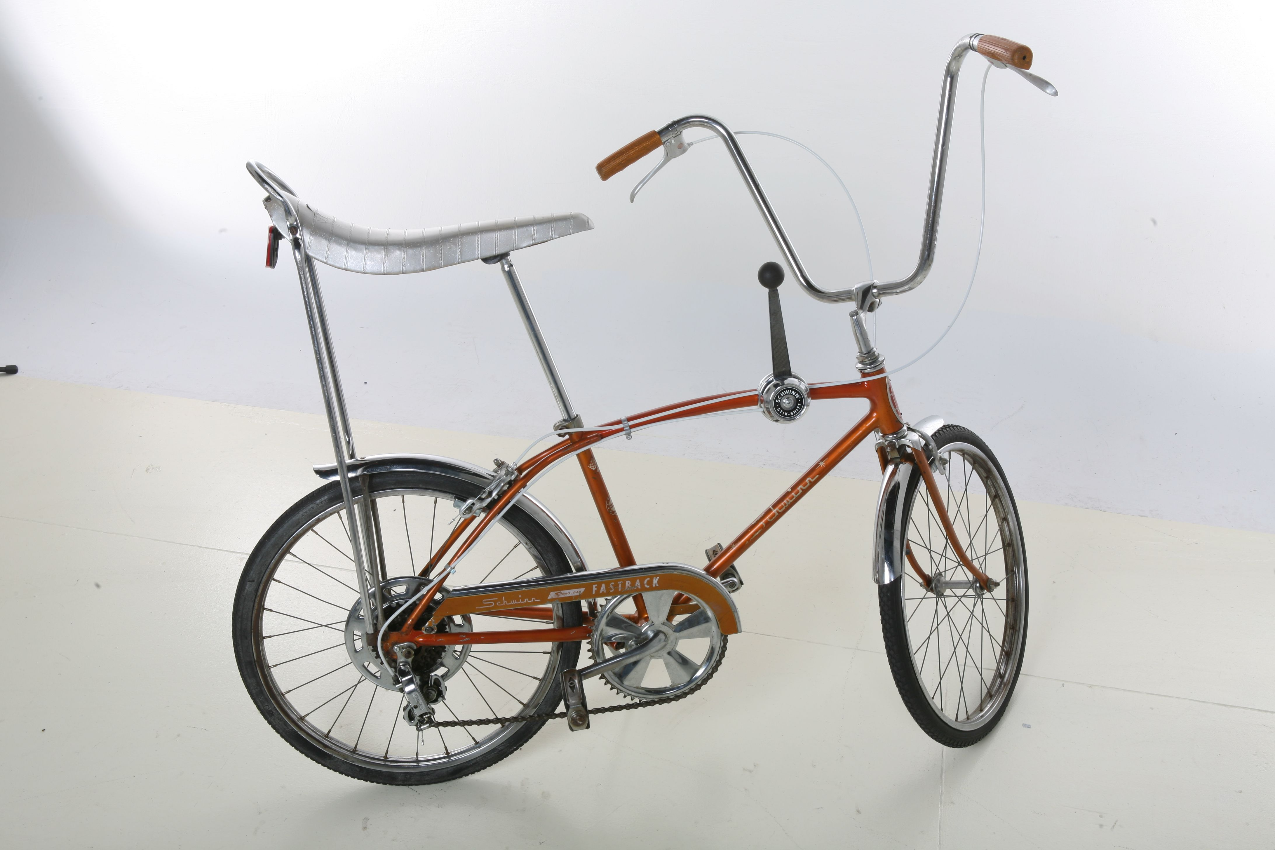 a-1967-vintage-schwinn-sting-ray-fastback-the-sting-ray-that-was-your.jpg
