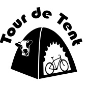 logo_tour_de_tent_small.jpg