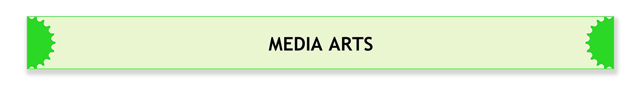 Button_MEDIA_ARTS_0_25x.png
