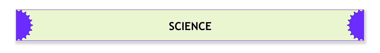 Button_SCIENCE_0_25x.png