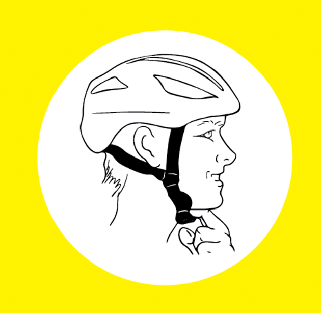 helmet_fit-button-square.png