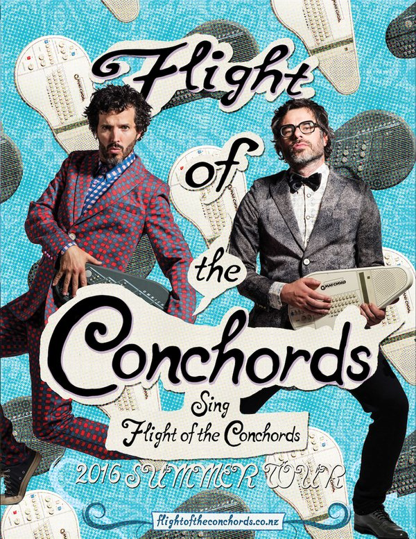 flight_of_the_conchords.jpg