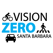 VisionZeroLogo.png
