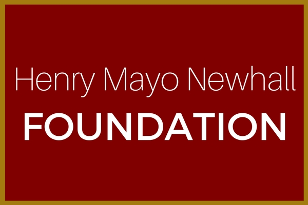 Henry_Mayo_Newhall_Foundation.jpg