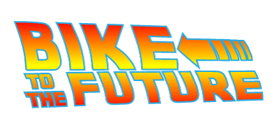 bike-2-future-logo.png
