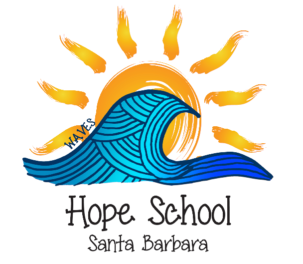 Hope_Waves_Logo.png