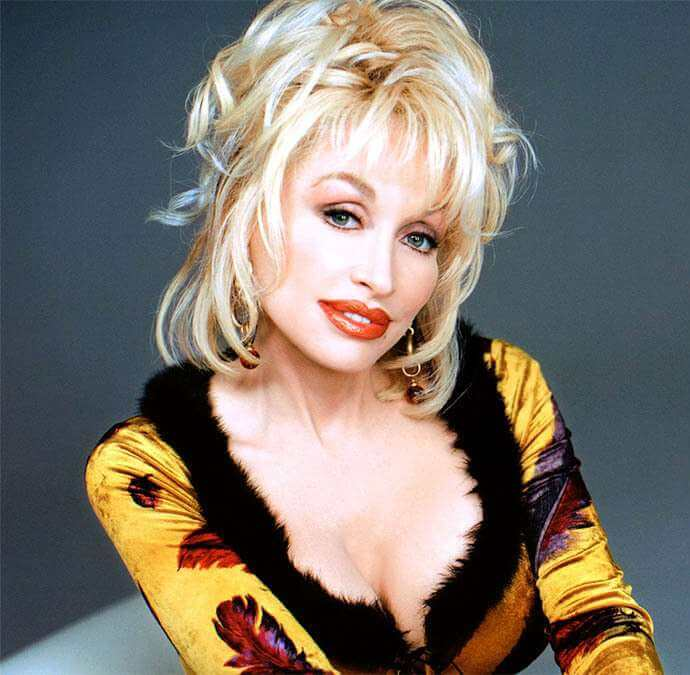 dolly-parton-tour.jpg