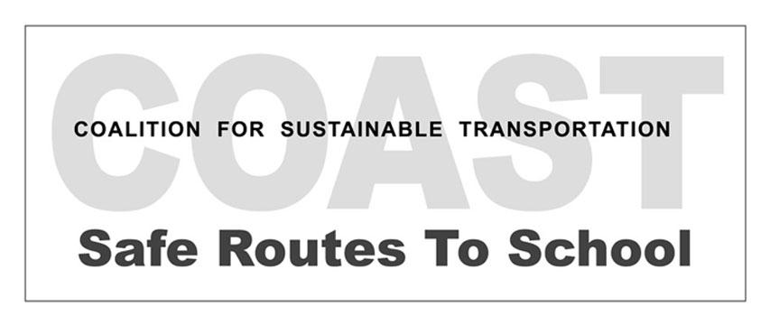 SR2S-COAST_logo_bw_(1).jpg