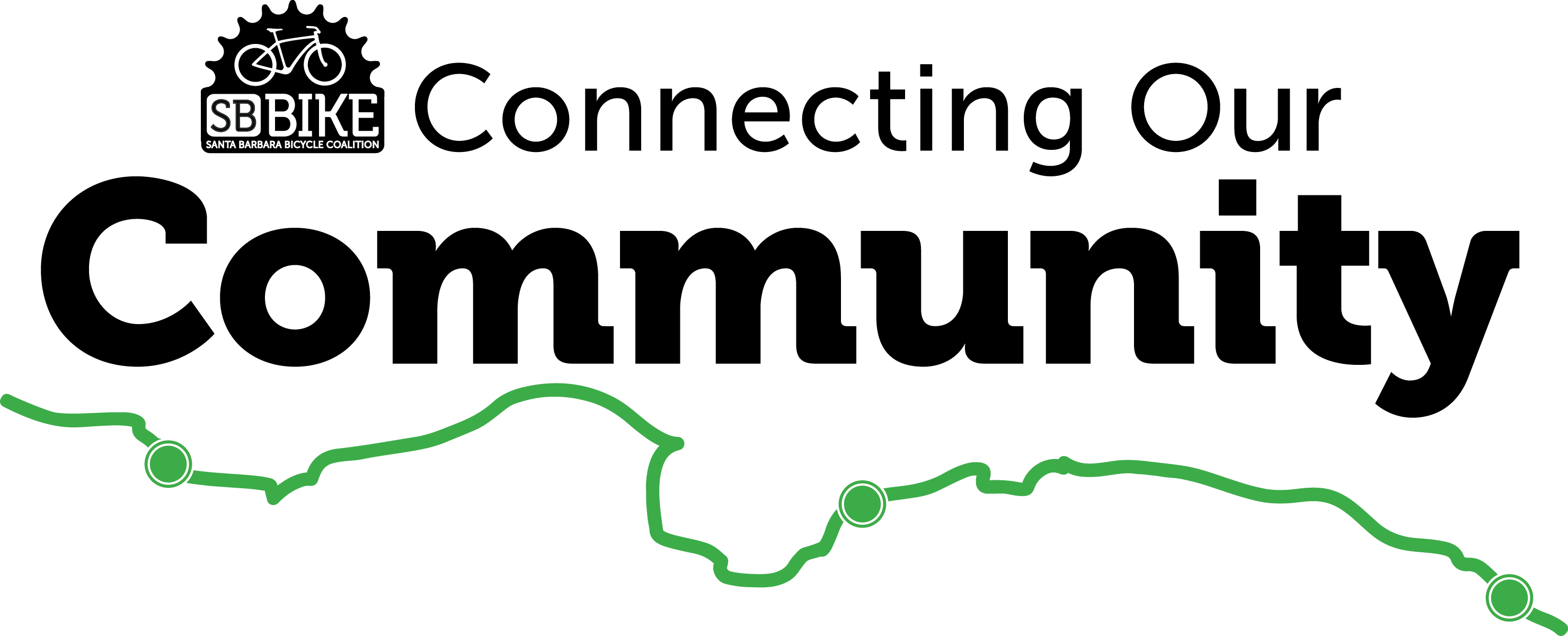 Connectlogo.png