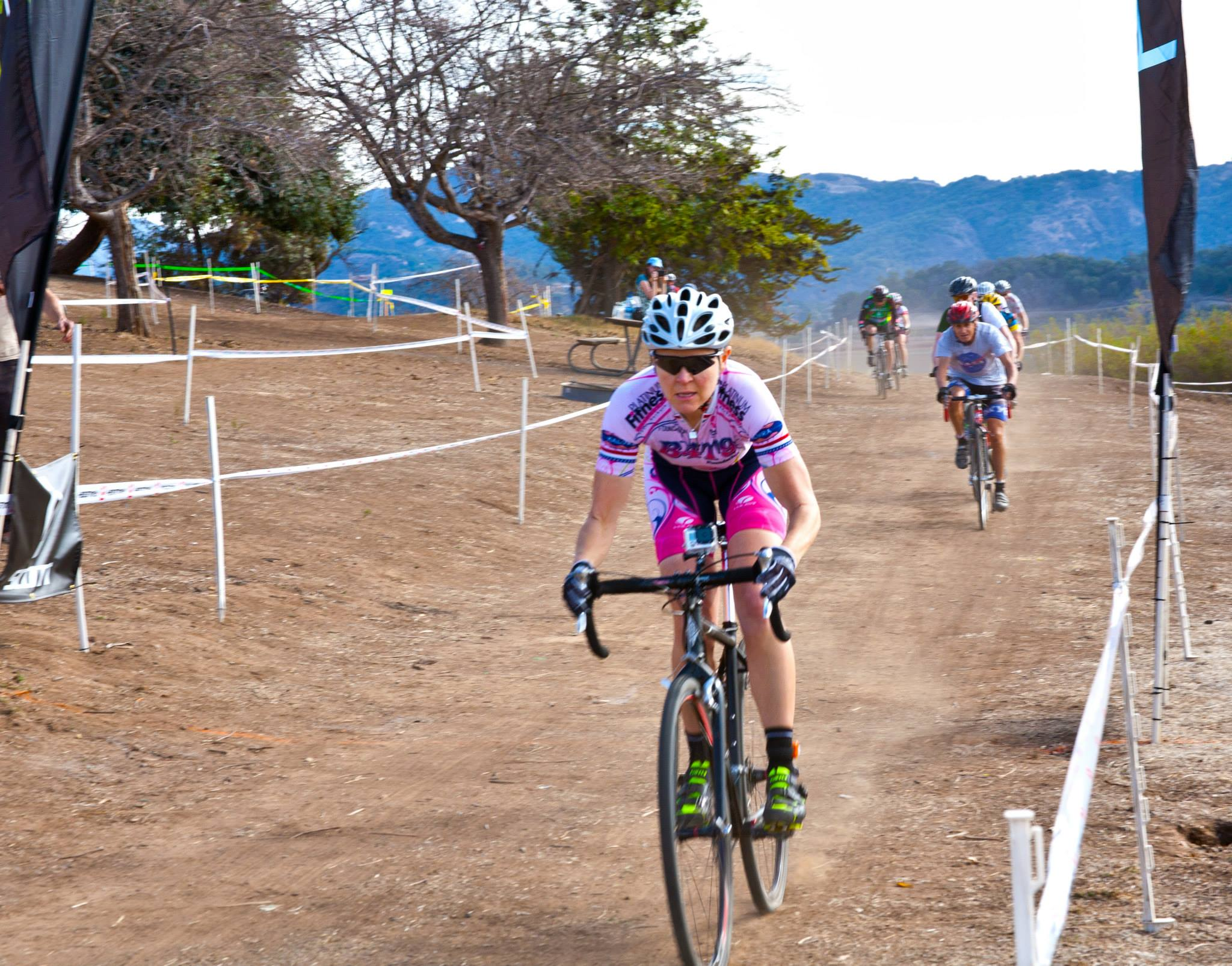 Sonia_Ross_racing_cyclocross_FB.jpg