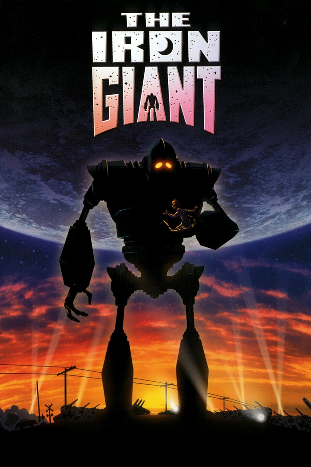 The_Iron_Giant.jpg