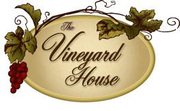 vineyardhouse(logo).jpg