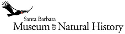 sbnature_logo.jpg