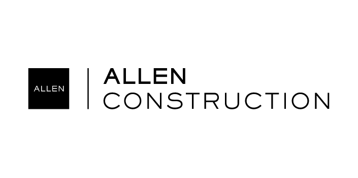 Allen-Construction-Logo.jpg
