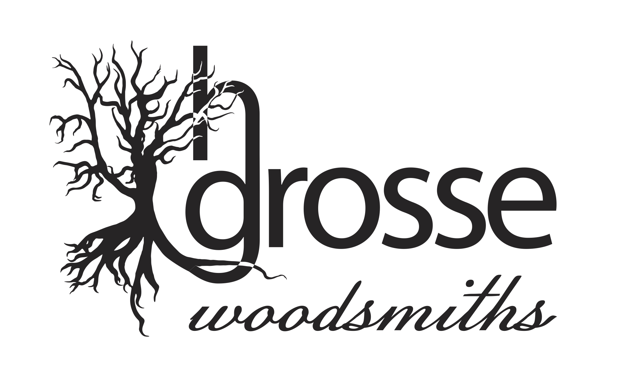 HGrosse_Woodsmiths.jpg