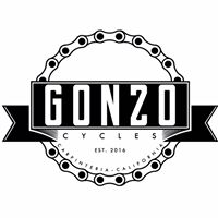 Gonzo_Cycles_Logo.jpg