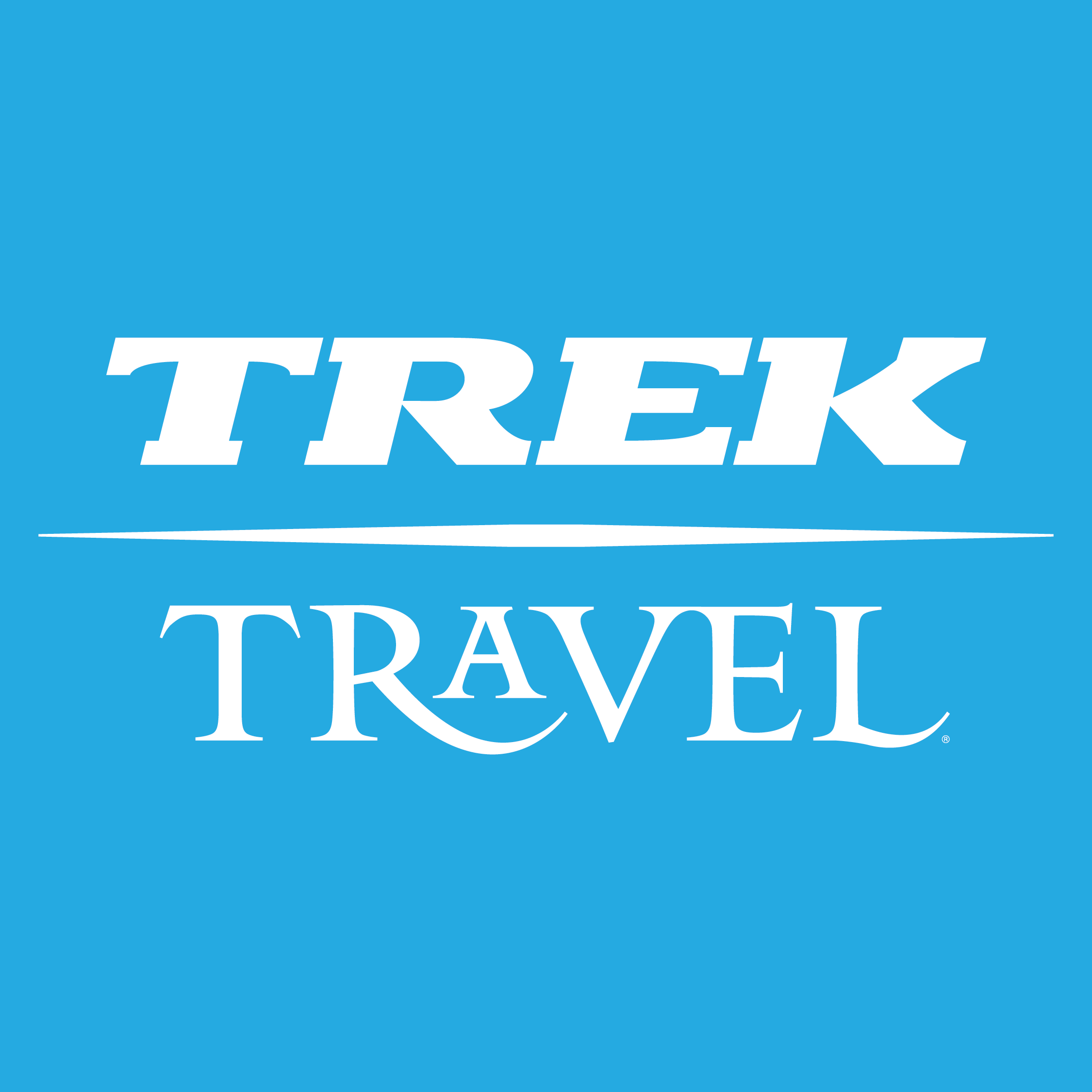 Trek_Travel_logo.png