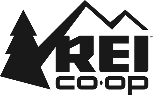 rei-logo_new.png