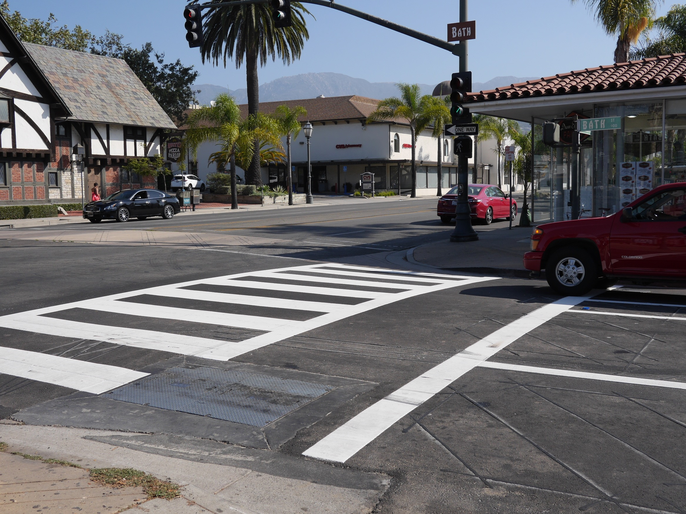 crosswalk.jpg