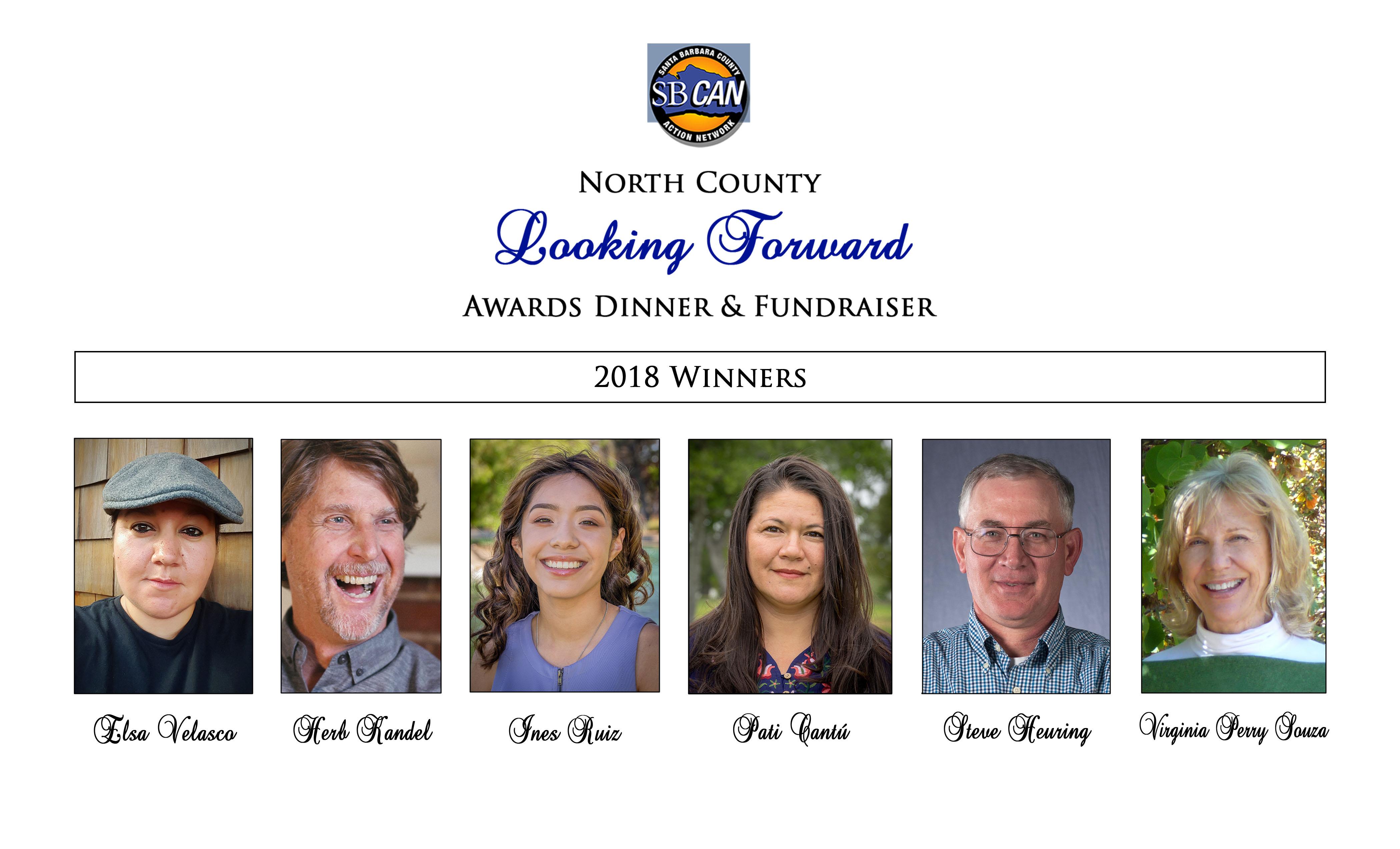 2018_NCAD_Winners.jpg