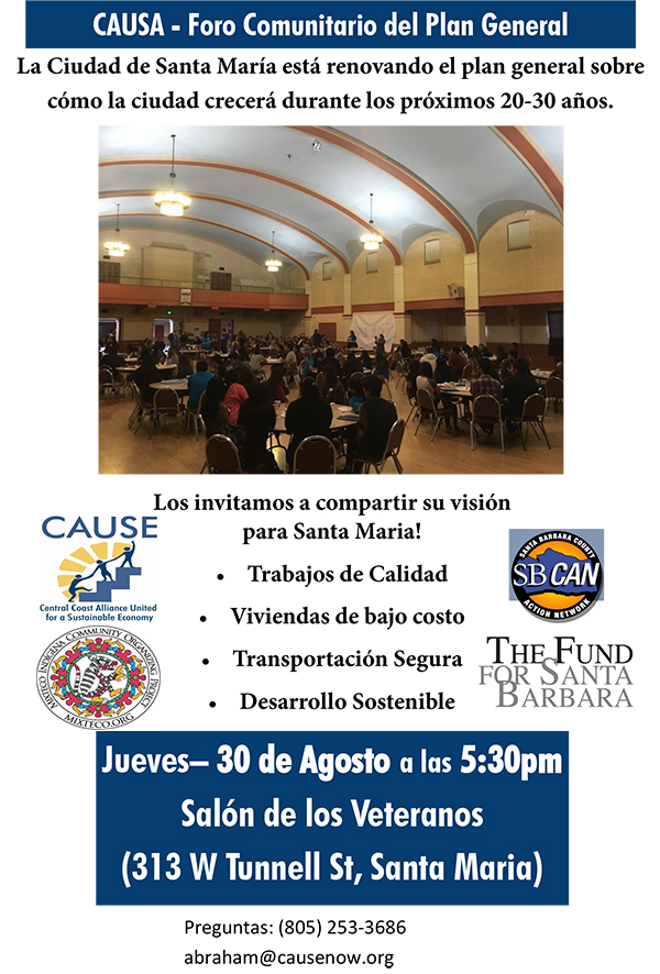 CAUSE_SM_General_Plan_Town_Hall_Flyer-Sp.jpg