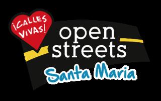 OpenStreetsSMLogo.png