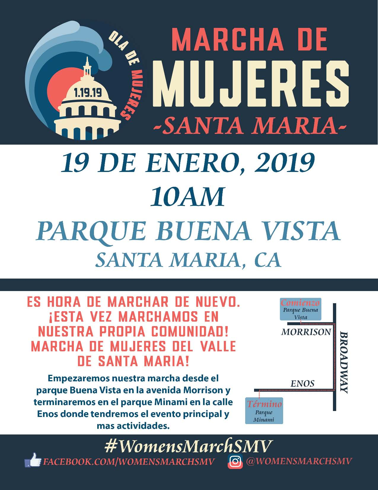 Women's_March_SM_Flyer_19__Spanish.jpg