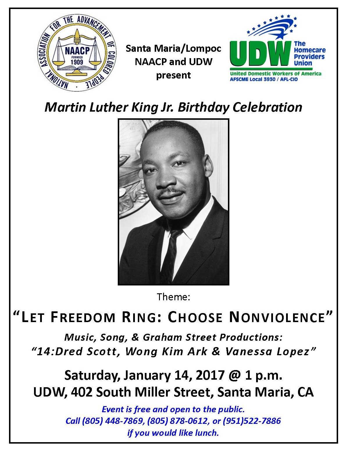 NAACP-UDW-Martin-Luther-King-Jr--Birthday-Celebration-Flyer-2017.jpg
