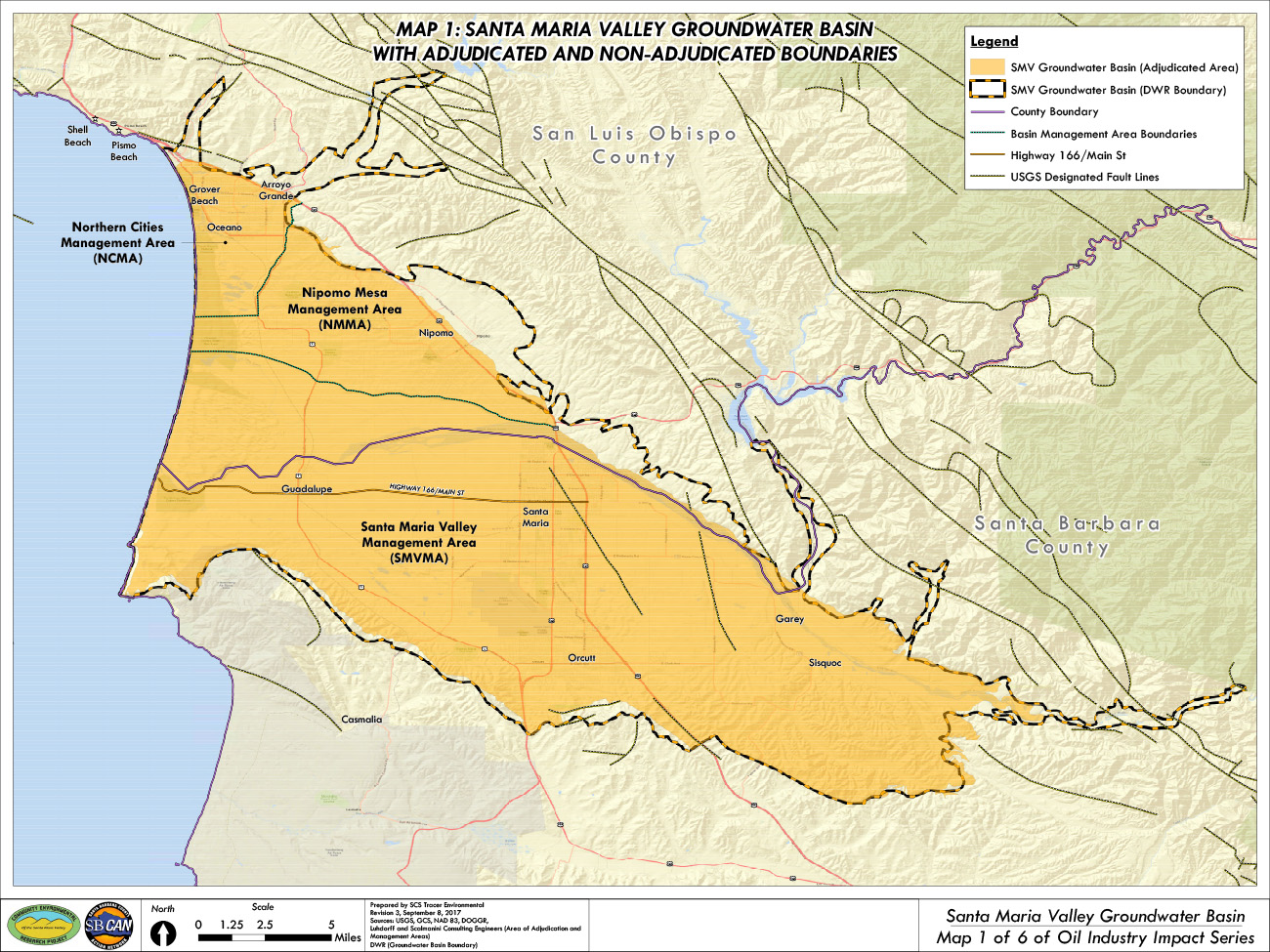 Map_1_SMGWB_Boundaries_and_Management_Areas.jpg