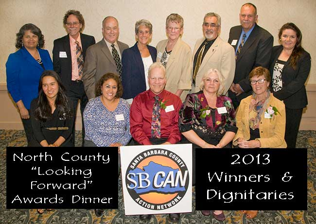 SBCAN-Awards-Winners-2013_0374-w.jpg