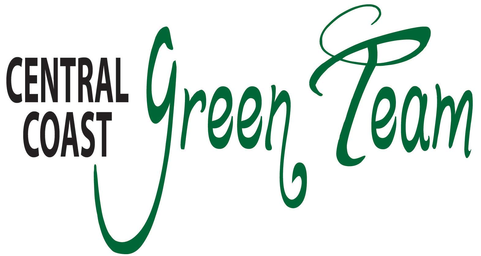 CCGreenTeamLogo-black-_-green.jpg