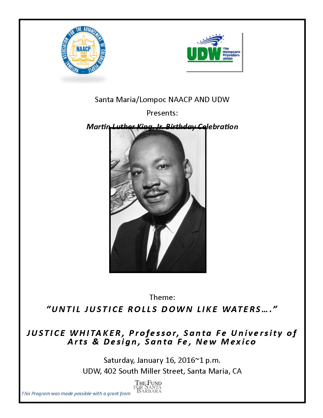 NAACP-UDW_Martin_Luther_King_Jr__Birthday_Celebration_Flyer_2016_resaved.jpg