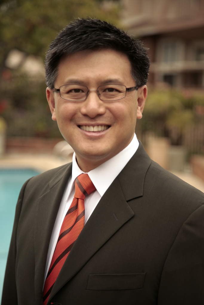 johnchiang.jpg