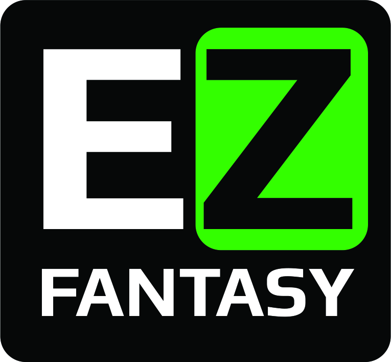 Companies - The Small Businesses of Fantasy Sports | A Trade