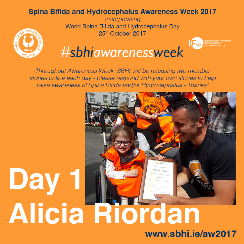 Day1_AwarenessWeek_2017_AliciaRiordan.png