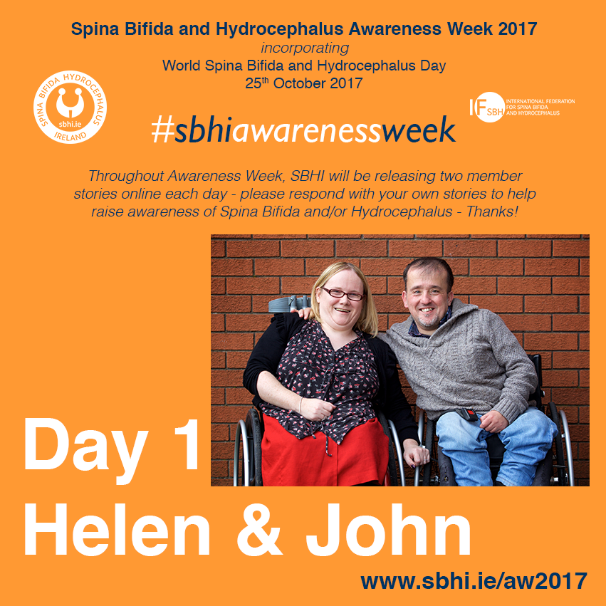 Day1_AwarenessWeek_2017_HelenJohn.png