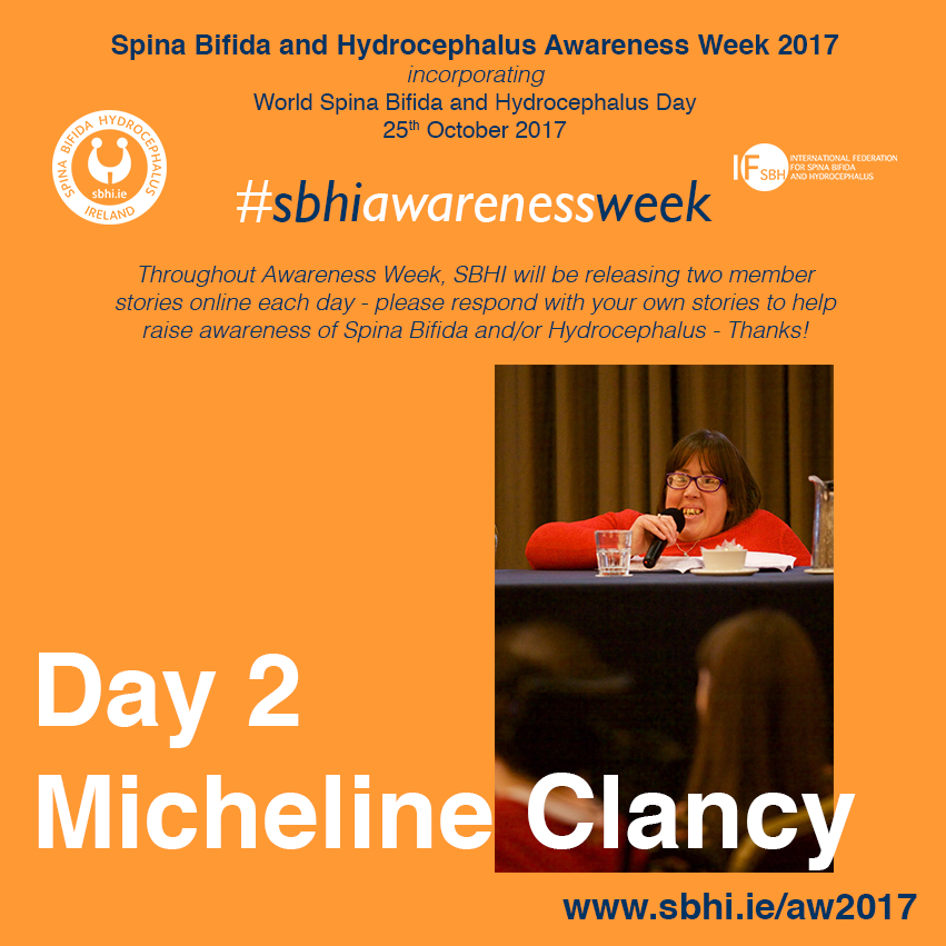 Day2_AwarenessWeek_2017_MichelineClancy.png