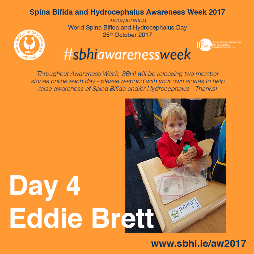 Day4_AwarenessWeek_2017_EddieBrett.png