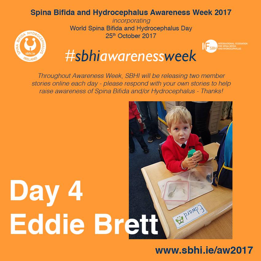 Day4_AwarenessWeek_2017_EddieBrett.png
