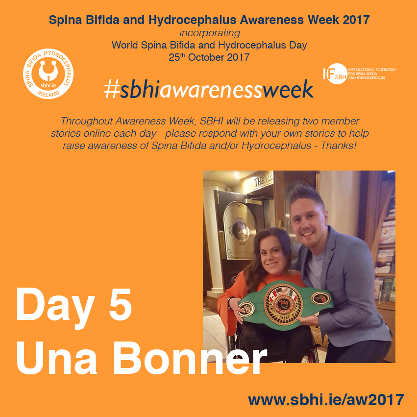 Day5_AwarenessWeek_2017_UnaBonner.png