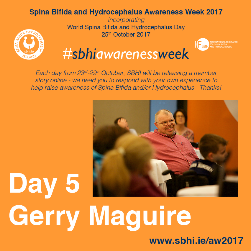 Day5_AwarenessWeek_2017_GerryMaguire.png