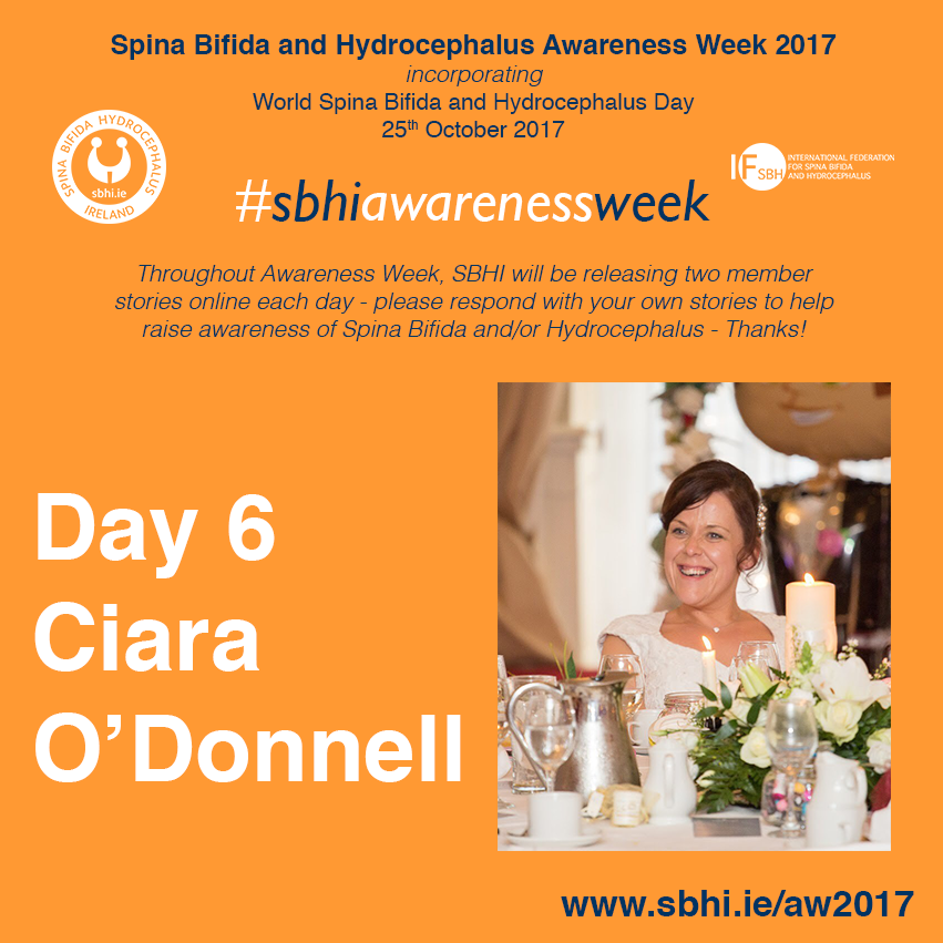 Day6_AwarenessWeek_2017_CiaraODonnell.png